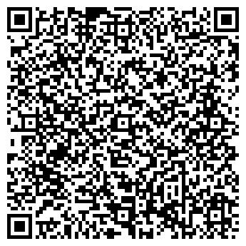 QR-код с контактной информацией организации ТОТ САМЫЙ МАГАЗИН
