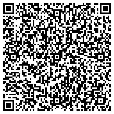 QR-код с контактной информацией организации ЗЛАТОУСТОВСКАЯ ГОРОДСКАЯ БОЛЬНИЦА № 3