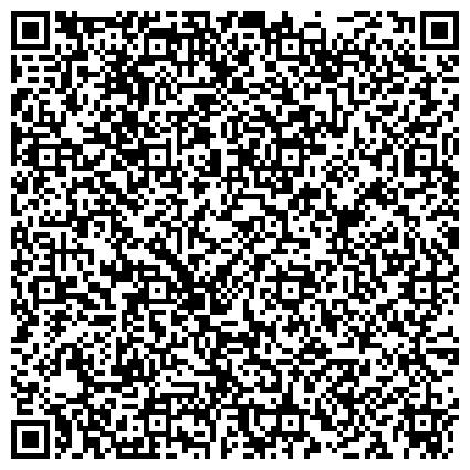 QR-код с контактной информацией организации ОБЪДЕНЕННАЯ РОССИЙСКАЯ ПАРТИЯ РУСЬ ЧЕЛЯБИНСКОЕ РЕГИОНАЛЬНОЕ ОТДЕЛЕНИЕ ПОЛИТИЧЕСКОЙ ПАРТИИ