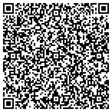 QR-код с контактной информацией организации АВТОСТОЯНКА, ИП ПЛАКСИН А.Е.