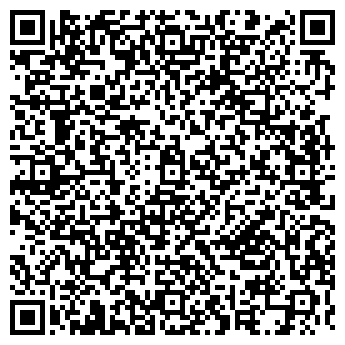 QR-код с контактной информацией организации СКАЗКА КАФЕ-БАР