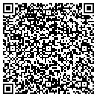 QR-код с контактной информацией организации МЕДИКА АПТЕКА