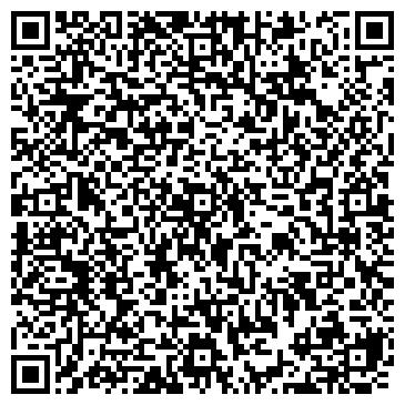QR-код с контактной информацией организации ЭЛЕКТРОАРМАТУРНЫЕ ИЗДЕЛИЯ МАГАЗИН