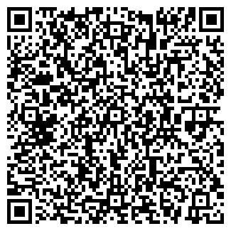 QR-код с контактной информацией организации АПТЕКА №259