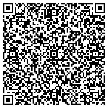 QR-код с контактной информацией организации ТАГАНАЙ ГОСТИНИЦА ОАО