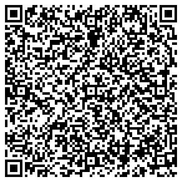 QR-код с контактной информацией организации ШТРИХ ПРОЕКТНОЕ УПРАВЛЕНИЕ
