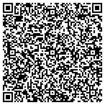 QR-код с контактной информацией организации БАТАРЕЕЧКА МАГАЗИН, ООО СБ 'РИТЕЙЛ'