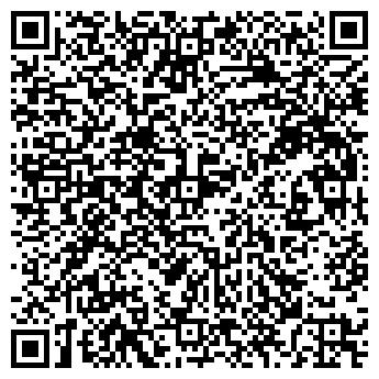 QR-код с контактной информацией организации ПРОМЭЛЕКТРОНИКА МАГАЗИН