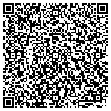 """QR-код с контактной информацией организации НИИ «Гермес"""""""