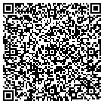 QR-код с контактной информацией организации ДЖЕМ МУЗЫКАЛЬНЫЙ САЛОН
