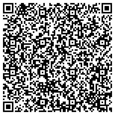 QR-код с контактной информацией организации ЗАВОД ЭЛЕКТРОМАГНИТНЫХ МУФТ ЗАО