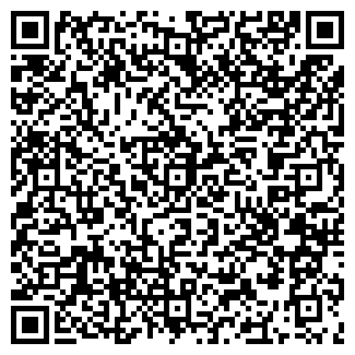 QR-код с контактной информацией организации СИЛУЭТ АТЕЛЬЕ