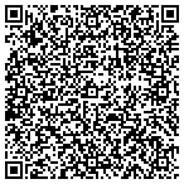 QR-код с контактной информацией организации ЗЛАТОУСТОВСКИЙ ЗАВОД МЕТАЛЛОКОНСТРУКЦИЙ ОАО