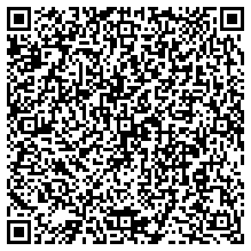 QR-код с контактной информацией организации КОНСУЛЬТАТИВНО-ДИАГНОСТИЧЕСКОЕ ОТДЕЛЕНИЕ