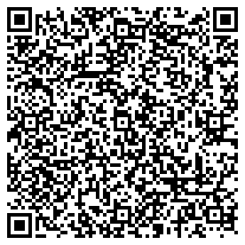 QR-код с контактной информацией организации GAMER ИНТЕРНЕТ-КЛУБ