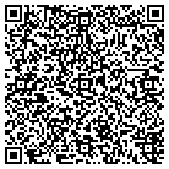 QR-код с контактной информацией организации ИВДЕЛЯ ВОЕНКОМАТ