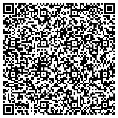 QR-код с контактной информацией организации УРАЛЬСКИЙ БАНК СБЕРБАНКА № 7192/030 ДОПОЛНИТЕЛЬНЫЙ ОФИС