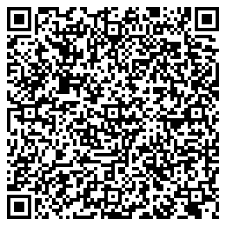 QR-код с контактной информацией организации ИВДЕЛЬ-3