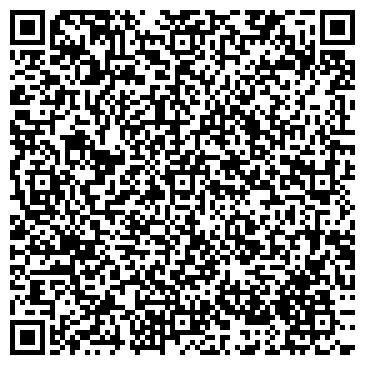 QR-код с контактной информацией организации ИВДЕЛЯ АДВОКАТСКАЯ КОНТОРА