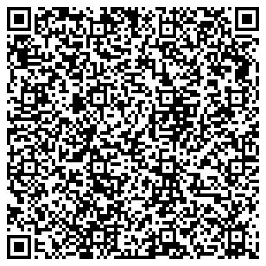 QR-код с контактной информацией организации УРАЛЬСКИЙ БАНК СБЕРБАНКА № 7192/027 ОПЕРАЦИОННАЯ КАССА