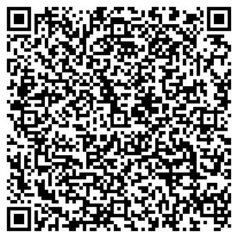 QR-код с контактной информацией организации ИРБИТА ПОЛИТЕХНИКУМ