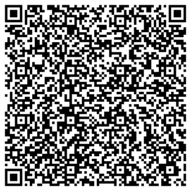 QR-код с контактной информацией организации ИРБИТСКИЙ АГРАРНЫЙ ТЕХНИКУМ