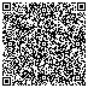 QR-код с контактной информацией организации ИРБИТСКИЕ КОМБИКОРМА ОАО ИРБИТСКОЕ ХЛЕБОПРИЕМНОЕ ПРЕДПРИЯТИЕ