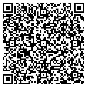 QR-код с контактной информацией организации РЕТНЕВА