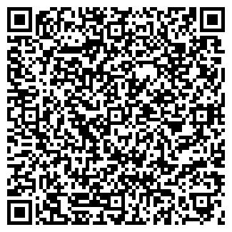 QR-код с контактной информацией организации ЛОПАТКОВО