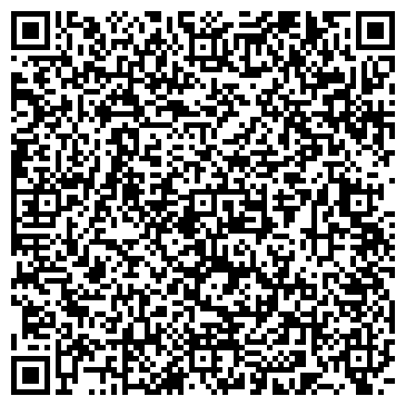 QR-код с контактной информацией организации ИРБИТСКАЯ ЦЕНТРАЛЬНАЯ РАЙОННАЯ БОЛЬНИЦА