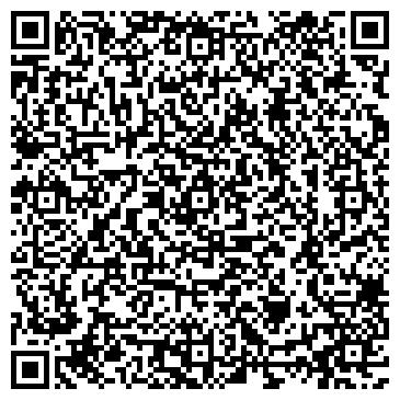 """QR-код с контактной информацией организации ОАО """"Ирбитский химико-фармацевтический завод"""""""