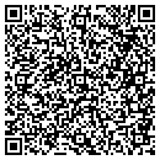 QR-код с контактной информацией организации ИРБИТ-1