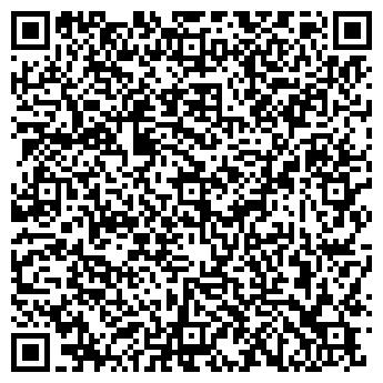 QR-код с контактной информацией организации УЧПРОФСТРОЙ, ООО