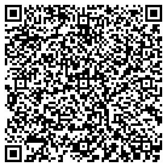 QR-код с контактной информацией организации МЕДИЦИНСКАЯ ТЕХНИКА ГУПСО