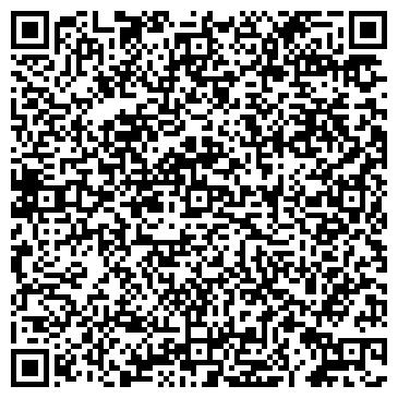 QR-код с контактной информацией организации МОТОЦИКЛЕТНЫЙ ТЕХНИКУМ ГОУ СПО