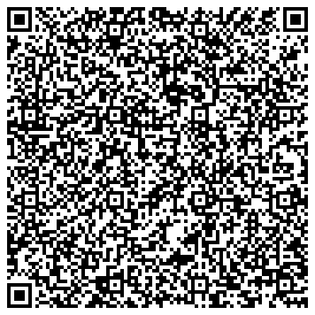 QR-код с контактной информацией организации ИРБИТЕ, ИРБИТСКОМ РАЙОНЕ И СЛОБОДО-ТУРИНСКОМ РАЙОНЕ ФИЛИАЛ ГИГИЕНЫ И ЭПИДЕМИОЛОГИИ ФИЛИАЛ ФГУЗ ПО СВЕРДЛОВСКОЙ ОБЛАСТИ