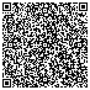 QR-код с контактной информацией организации РАЧЕВА Л.М. КРЕСТЬЯНСКОЕ ХОЗЯЙСТВО