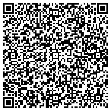 QR-код с контактной информацией организации ООО УРАЛЬСКАЯ СТРОИТЕЛЬНО-ИНВЕСТИЦИОННАЯ КОМПАНИЯ