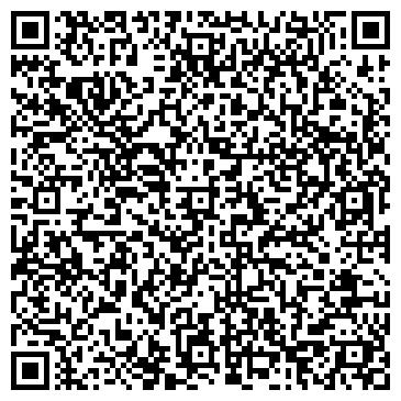 QR-код с контактной информацией организации ИРБИТА АДВОКАТСКАЯ КОНТОРА
