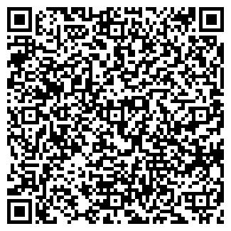 QR-код с контактной информацией организации ВОСТОЧНЫЙ УПРАВЛЕНЧЕНСКИЙ ОКРУГ