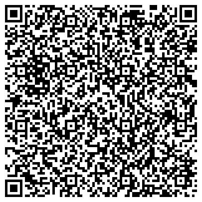QR-код с контактной информацией организации ИРБИТСКИЙ ДРАМАТИЧЕСКИЙ ТЕАТР ИМ. А.Н. ОСТРОВСКОГО, МБУК МО