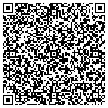QR-код с контактной информацией организации ПЕЧАТНЫЙ ВАЛ ИЗДАТЕЛЬСКИЙ ДОМ, ООО