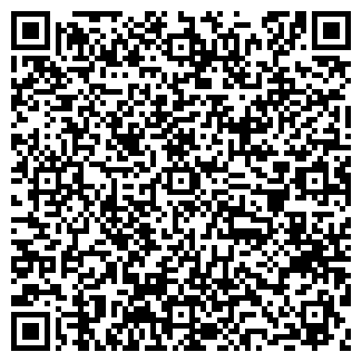QR-код с контактной информацией организации ООО ВОСТОКАЛКО