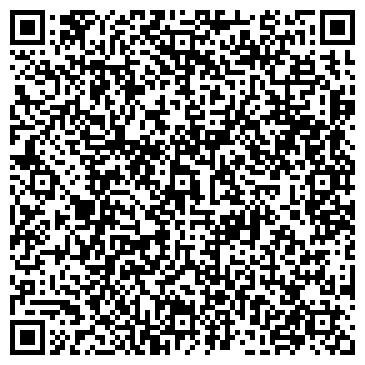 QR-код с контактной информацией организации ДОБРЫНИНА ГАЛИНА НИКОЛАЕВНА
