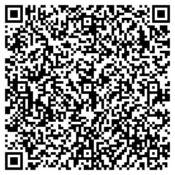 QR-код с контактной информацией организации ИРБИТА РОДИЛЬНЫЙ ДОМ