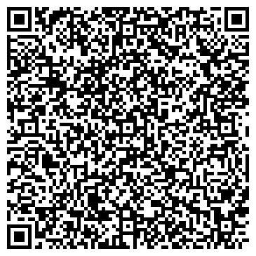 """QR-код с контактной информацией организации ГКУ """"Ирбитский центр занятости"""""""