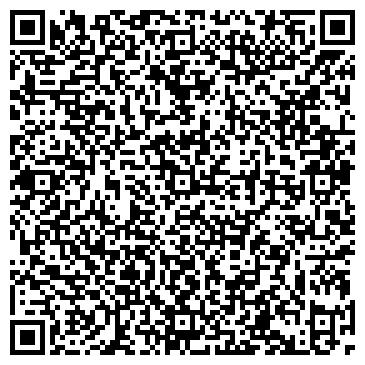 QR-код с контактной информацией организации ИРБИТСКИЙ ТОРГОВЫЙ ДОМ СТЕКЛОИЗДЕЛИЯ