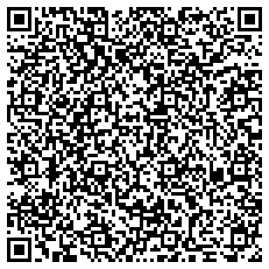 QR-код с контактной информацией организации «Тюменские распределительные сети» Бердюжское РЭС: