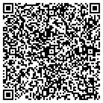 QR-код с контактной информацией организации КОЛОС АГРОПРОМЫШЛЕННАЯ ФИРМА