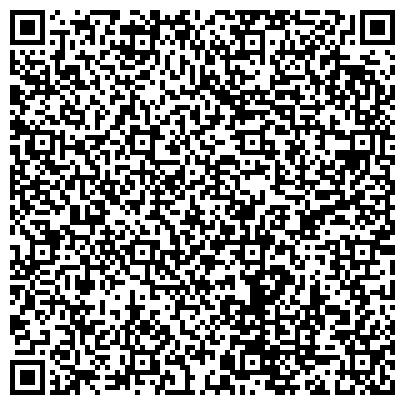 QR-код с контактной информацией организации КОМФОРТ ИСЕТЬ-КАНАДА РОССИЙСКО-КАНАДСКОЕ СОВМЕСТНОЕ КОММЕРЧЕСКОЕ ООО